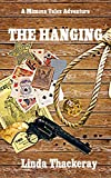 Free eBook - The Hanging