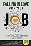Free eBook - Falling in Love With Your Job