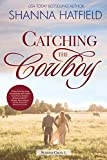Bargain eBook - Catching the Cowboy