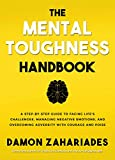 Bargain eBook - The Mental Toughness Handbook