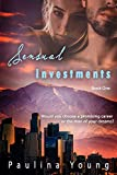 Free eBook - Sensual Investments  The Intern