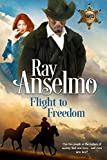 Free eBook - Flight to Freedom