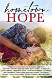 Free eBook - Hometown Hope