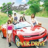 OVER DRIVE (Type-A)