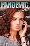 Free eBook - Pandemic Girl