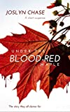 Free eBook - Under The Blood Red Maple