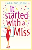 Bargain eBook - It Started with a Miss