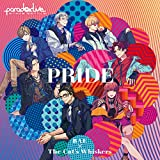 "Paradox Live Stage Battle ""PRIDE"""