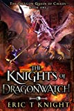 Bargain eBook - The Knights of Dragonwatch
