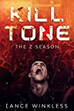 Bargain eBook - KILL TONE