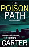 Free eBook - The Poison Path