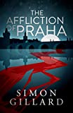 Bargain eBook - The Affliction of Praha