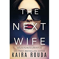 The Next Wife