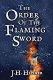 Free eBook - The Order of the Flaming Sword