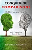 Bargain eBook - Conquering Comparisons for Better Mental Health