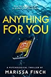 Bargain eBook - Anything for You