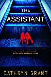 Bargain eBook - The Assistant