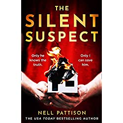 The Silent Suspect