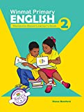 Winmat Primary English: Standards-Based Learner's Book 2