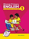 Winmat Primary English: Standards-Based Learner's Book 1