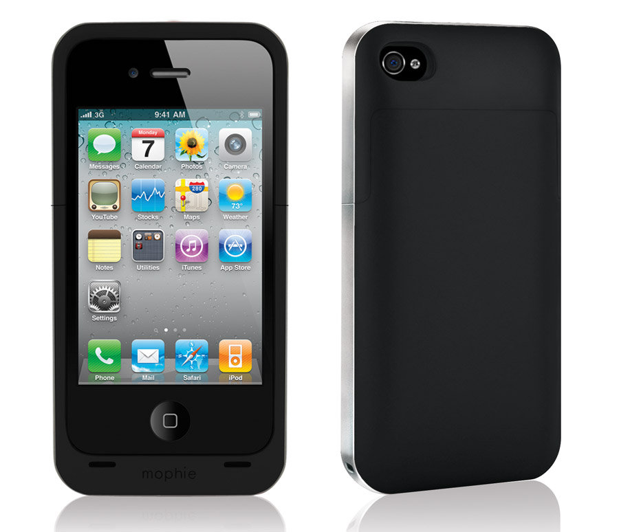 iphone 4s amazon mophie 1145 jpaxp4 juice pack air and rechargable 4138