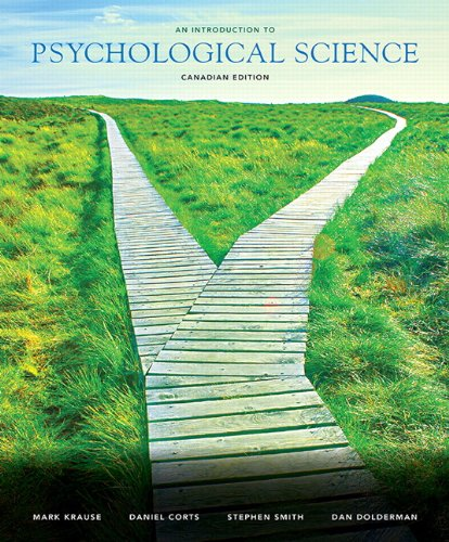 Psychological Science Modeling Scientific Literacy Pdf